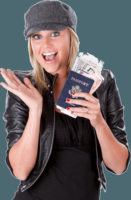 passport-girl