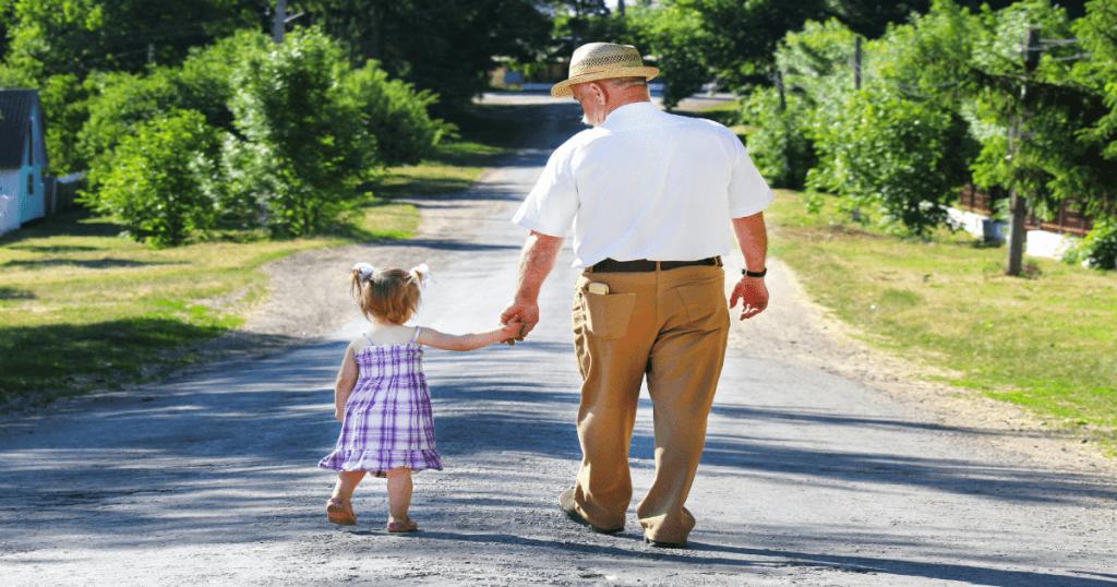Visitation-Righ-grandparents